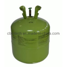 Helium Balloon Tanks Helium Cylinders for Party