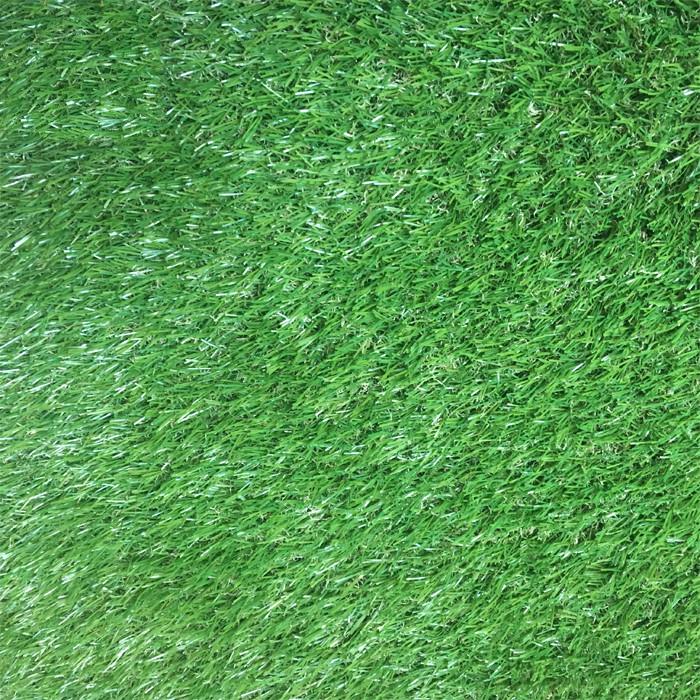 Grass Mat 046