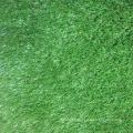 Tapis d'herbe naturelle en gazon synthétique vert