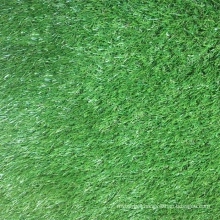 Green artificial turf natural grass carpet