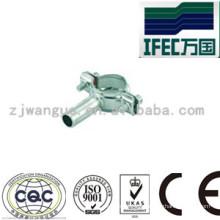 Stainless Steel Pipe Tube Holder (IFEC-PTH100001)