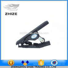 Alto grau preço ex fábrica bus peças pedal do acelerador do freio para yutong / kinglong / higer