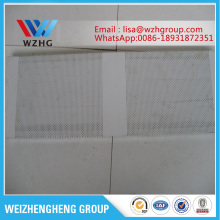 glass wool acoustic panel