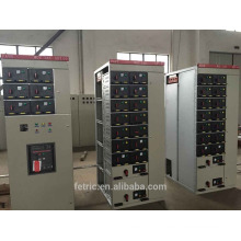 Withdrawable type lt switchgear