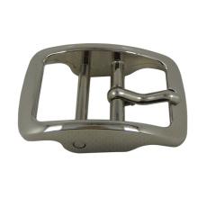 Metal Pin Belt Buckle (47*32mm)