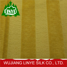 nylon polyester corduroy fabric for cushion cover