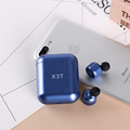 Long working time Wireless Bluetooth Headset