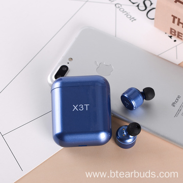 Cool Bluetooth Wireless Headphones Earphones