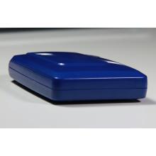 Battery Powered Jacket Battery 7.4v 6800mAh (AC402)