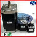 step motor price from NEMA8 to NEMA52