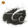 Металлургический сорт карбида кремния 98% песка
