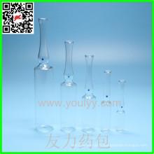 Ampule Ammoniac