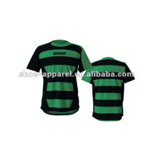 cheap manufacturer jerseys football jersey soccer jersey