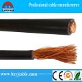 Высококачественный сварочный кабель Чистая медь