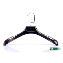 Beautiful Finished Hot Selling Plastic Hanger Garment Hanger