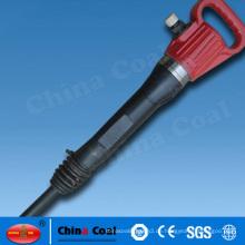 G10L Pneumatische Luft Pick Hammer / Breaker