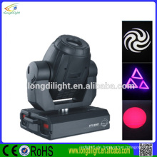 LED Moving Head Beam Light Bühnenlicht 575w für DJ Bar Disco Party Club