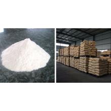 Irfc Aisa Hydroxypropylmethylzellulose bis zum Fabrikpreis