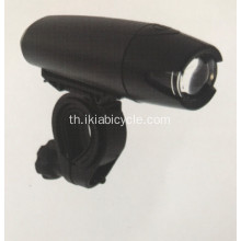 Bike LED Light with 3AAA Battery