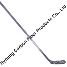 carbon fiber ice hockey stick OEM
