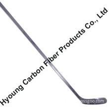 carbon fiber ice hockey stick OEM