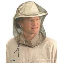 Mosquito Head Net / no see um mosquito net