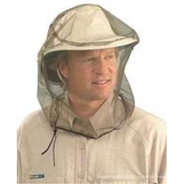 Mosquito Head Net/no see um mosquito net