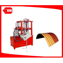 Metal Sheet Bending Machine for Standing Seam Roofing (YX65-300-600)