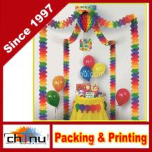 Birthday Party Canopy (420053)