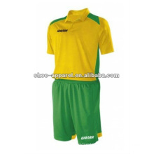 Fashion design Football Jersey / Shirt for men wear
