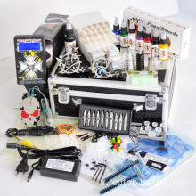 2016 New Professionary Tattoo Machie KIT
