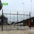 Fence gate b...