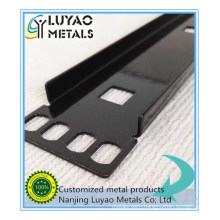 Sheet Metal Stamping/Steel Stamping with Coating