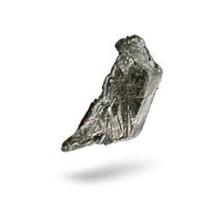 banco de potência portátil do acionador de partida do salto de lítio