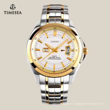 Мода Кварцевые бизнес-часы для мужчин 72123
