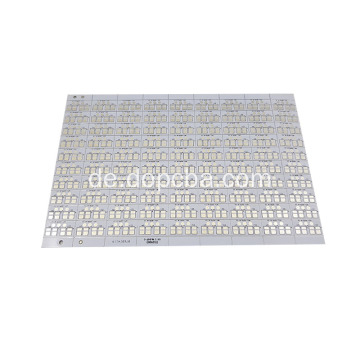 1Layer Aluminium LED Leiterplatte LED PCB