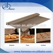 Antihaft-Teflon-Stoff-Backmatte