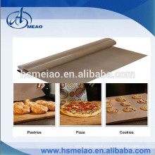 Popular widely used non-stick PTFE baking mat