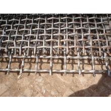 Telas Onduladas Artisticas---Crimped Wire Mesh