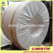 8011 aluminum alloy strip for construction application