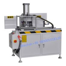 End-milling Machine for Aluminum Door Window