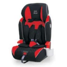Heißer Verkaufs-Auto-Sitz mit Isofix