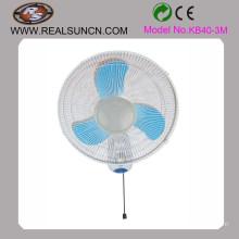 16′′ Wall Fan With Metal Blade (KB40-3M)