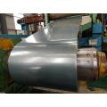 polysurlyn moisture barrier cladding embossed aluminum coil