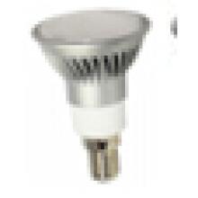 SMD светодиодный прожектор лампа JDR 7,5 Вт 608lm AC175 ~ 265В