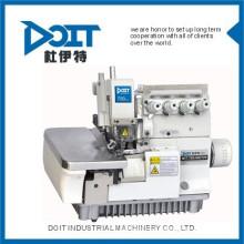 DT700 overlock sewing machine garment machine for glove