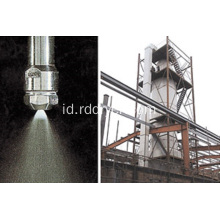 Ypg Series Pressure Spray Granulator Dryer
