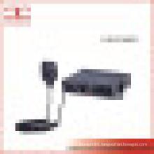 100W Vehicle Electronic Siren Series with Microphone (CJB-100CD)