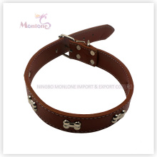 3*58cm 83G Pet Products Accessories Dog Collar