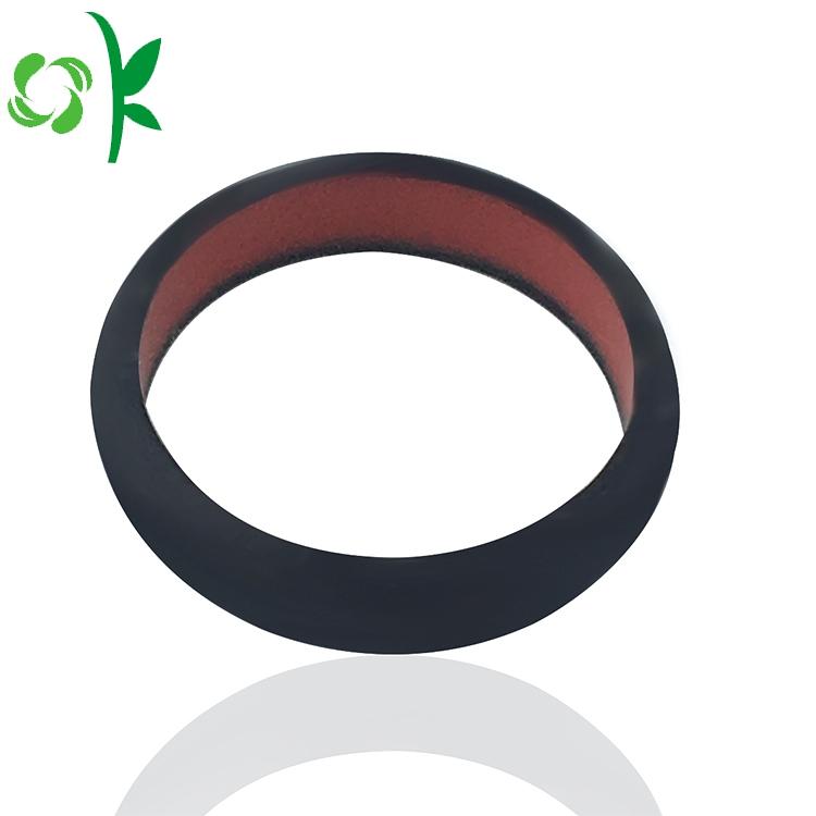 Ring 4